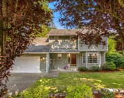 11911 206th Ave SE, Snohomish image