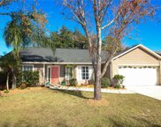 334 Tinder Place, Casselberry image