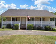 9466 Cumberland Oaks Dr, Pinson image