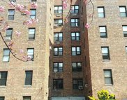 37-51 86th St, Jackson Heights image