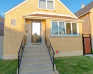 6107 South Keeler Avenue, Chicago image