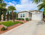 4665 Calderwood Street, Las Vegas image