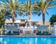 226 Lugo Rd, Palm Springs image