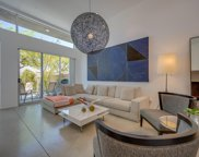 3588 Quiet Side Street, Palm Springs image