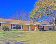 6474 Crestmore Road, Fort Worth image