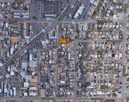9227 N 10th Street Unit #23, Phoenix image