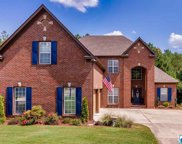 3220 Trace Way, Trussville image