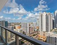 1111 Sw 1st Ave Unit #2723-N, Miami image