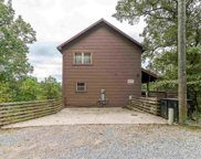 3582 Pebbles Mountain Way, Sevierville image