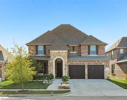 2533 Sandy Creek Lane, The Colony image