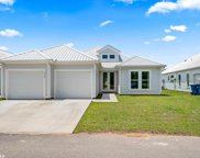 262 Cypress Bend, Gulf Shores image