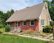 1231 Porchtown Rd Road, Franklinville image