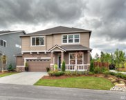 3038 85th Dr NE Unit B21, Marysville image