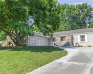 3208 Shady Bend Drive, Independence image