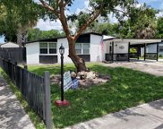 6004 Murray Hill Drive, Tampa image