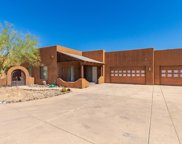 34019 N 2nd Avenue, Phoenix image