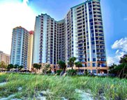 2710 N Ocean Blvd. Unit 604, Myrtle Beach image
