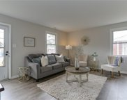 3007 Scotia Drive, Central Chesapeake image