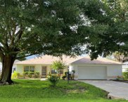 6144 Sw 84th Place Road, Ocala image