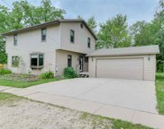 143 Campbell St, Columbus image