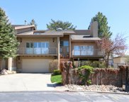 786 N Northpoint Dr, Salt Lake City image