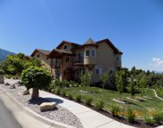 8504 S Kings Hill Dr, Salt Lake City image