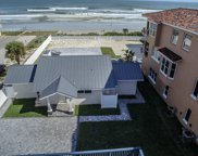 4061 Hill Street, New Smyrna Beach image