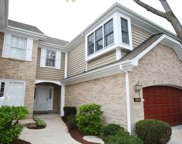 11132 Indian Woods Drive, Indian Head Park image