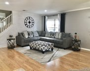 11626 Emerald Pecan Dr, Helotes image