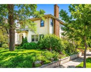 3449 Holmes Avenue S, Minneapolis image