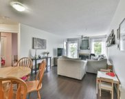 33738 King Road Unit 306, Abbotsford image