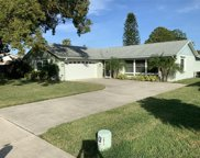 2908 Catherine Drive, Clearwater image