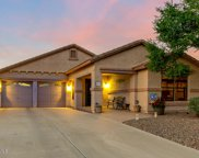 3370 E Joseph Way, Gilbert image