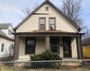 2321 Dearborn  Street, Indianapolis image
