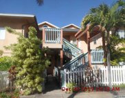 25 Heather Unit 124, Lahaina image