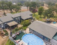 6899 Hyrax Rd, Anderson image