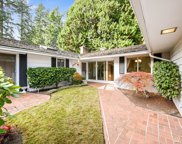 9608 NE 198th St, Bothell image