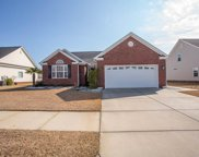 1209 Tiger Grand Dr., Conway image