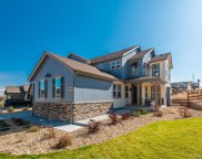 18562 W 93 Place, Arvada image