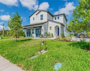 8611 Firefly Place, Parrish image