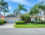11200 Callaway Greens Dr, Fort Myers image