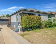 2303 Olympic, Bakersfield image