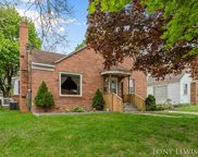 527 Harlan Avenue Ne, Grand Rapids image