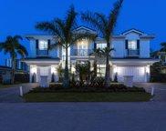7212 NE 8th Drive, Boca Raton image