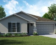 16485 Champlain Street, Clermont image