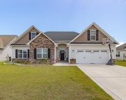 411 Derrick Drive, Sneads Ferry image