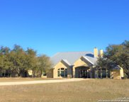 219 Timber View Dr, Boerne image