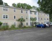 6840 Blue Heron Blvd. Unit 308, Myrtle Beach image