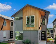 5927 19th Ave S, Seattle image