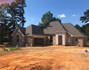 2063 Highpoint Place, Haughton image